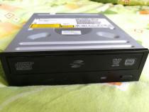 DVD Rewriter HP model GH60L