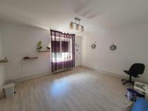 Apartament 2 camere, zona ultracentrală, str. 24 Ianuarie