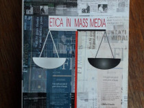 Etica in Mass Media - Dr. Frank Deaver / R3P3S