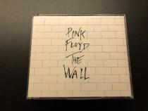 Pink Floyd-The Wall - original (2 cd)- 1979 E.M.I.Records UK
