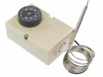 Termostat -35/+35 F2000 (Prodigy)