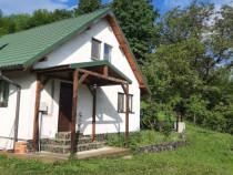 Casa cu 11500mp str Morilor 178 Ramnicu Valcea