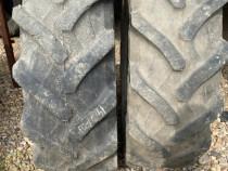 Anvelopa 14.9 R28 Pirelli