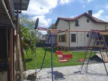 Casa , apartament Reghin, Mures