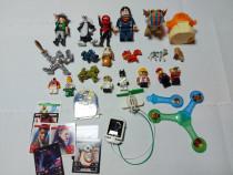 Jucarii, Figurine , diferite modele
