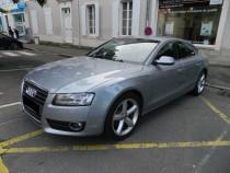 Dezmembrez Audi A5 Sportback 3.0 TFSI tip motor CMUA 2011