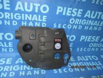 Capac motor VW Passat B5 1.9tdi; 038103925