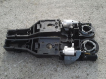 Suport maner exterior Renault Laguna 3