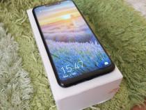 Huawei Mate 20Lite Impecabil 4GB Ram sch Mate10,P30,P40