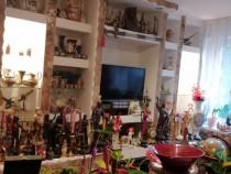 Proprietar  apartament doua camere, Gheorgheni