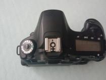 Canon 60d pt piese