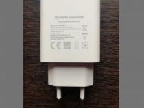 Incarcator Huawei AP81 HW-050450E00