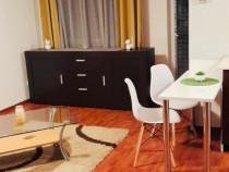 Apartament zona Lidl