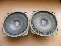 Vintage Retro RFT L2201 - 3Va/8Ohmi