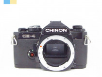 Chinon CE-4 (Body only)