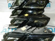 Far LED stanga Skoda Octavia 3 Facelift 2016-2020