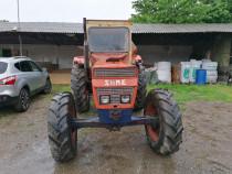 Tractor Same ariete 4x4