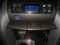 Espresor lavazza blue