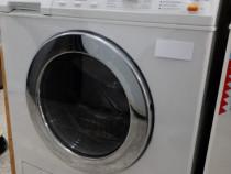 Masina de spalat MIELE W3105 Display 1400 rotatii 6.5kg