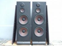 Boxe Audio JBL XE-6