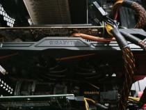 Placa Video Nvidia Gtx 1060 3Gb/192bit