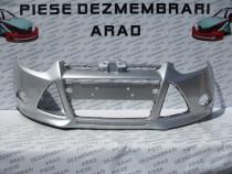 Bara fata Ford Focus 3 2011-2012-2013-2014 4CNEEW985W 400