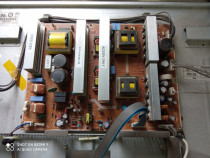 Modul Bn44-00194a;bn41-00878a,bn94-01395a;lj41-05133a,lj92