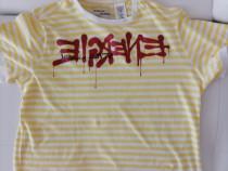 Tricou Energie, nou nouț calitate , original import.