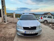 Skoda Octavia 2 facelift 1.6 tdi