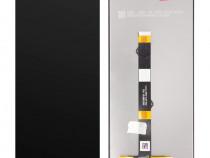 Display pentru Motorola Moto G9 Power XT2091-3 SA60100831