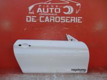 Usa dreapta fata Bmw Seria 4 F32-F33 Coupe-Cabrio 2013-2020