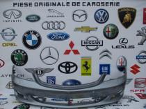 Bara fata Mercedes S-Class W221 2006-2007-2008-2009