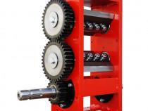 Sistem de taiere R80