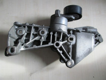 Suport rola accesorii Renault Megane 2 1.5 Dci
