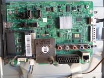 Modul BN41-01795A placa de baza samsung UE40EH5005