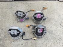 Tampon motor cu senzor Audi A4 Q3 Q5 A6 2.0 TDI 8R0199381 8R