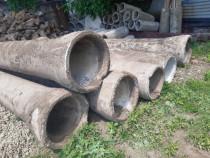 Tuburi premo beton podet