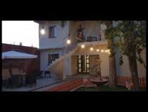 Cazare Casa Denisa Eforie Nord, Constanta