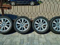 Jante Aliaj R 18 235/50/18 VW Audi Skoda Seat
