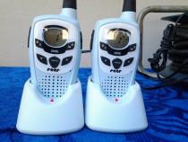 REER 5006 baby phone - baby monitor