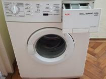 Masina de spalat oko_lavamat