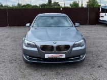 BMW Seria 5 2,0 Diesel 2010/11 Euro 5
