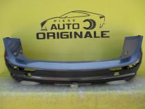 Bara spate Audi Q5 SQ5 8R Facelift 2012-2016