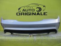 Bara spate Mercedes Cla W117 AMG 2013-2019