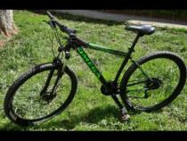 Bicicleta Omega Brittridge 29*