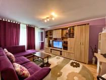 Apartament 3 camere Rahova Margeanului