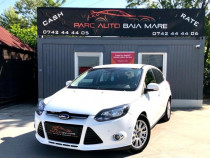 Ford focus 2014 – 1.0 ecoboost