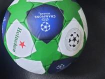 Mingea fotbal oficiala Champions League originala