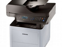 Multifunctional Laser Monocrom Samsung ProXpres 4075