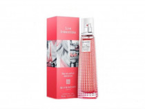 Givenchy live irresistible delicieuse 75 ml edp